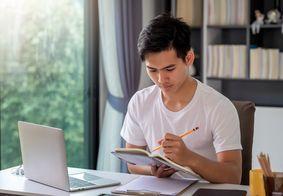 O prazo para pedido de isenção da taxa deverá ser reaberto somente para estudantes que comprovarem ter direito à gratuidade
