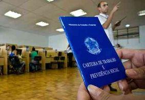 João Pessoa tem 116 vagas de trabalho abertas nesta semana; confira a lista