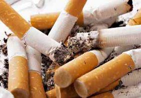 Entenda porquê fumantes têm mais riscos de desenvolver casos graves de coronavírus