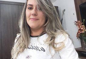 Mulher é assassinada com quatro tiros enquanto varria calçada de casa na Paraíba