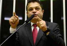 Polícia Federal prende deputado João Rodrigues em aeroporto de São Paulo