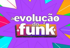 Levantamento mostra impacto do Funk na cultura brasileira
