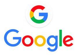 Serviços do google