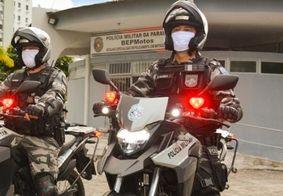 Na PB: Polícia Militar divulga resultado final do CFO 2020