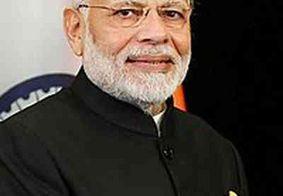 Confronto entre muçulmanos e hindus deixa 22 mortos na Índia, e premiê pede paz