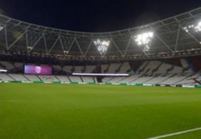 Veja onde assistir West Ham x Chelsea, pela Premier League
