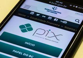 Restrições ao uso noturno do PIX entram em vigor.