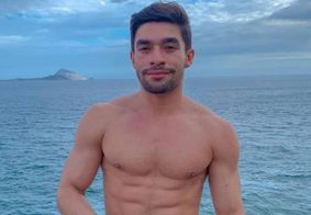 Ator pornô Lucas Almeida morre em decorrência da Covid-19