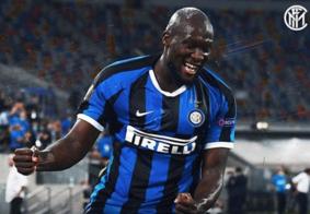 Inter de Milão derrota Bayer Leverkusen e avança à semifinal da Liga Europa