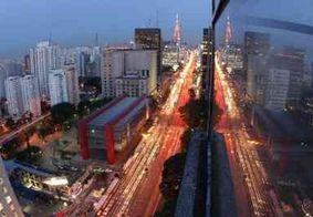 Maior cidade do país, São Paulo completa 465 anos; saiba o porquê da data