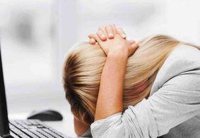 5 dicas práticas para combater o estresse feminino
