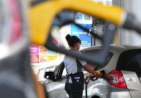 PB tem maior alta no preço do etanol
