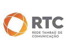 Nota: RTC repudia incentivo à violência e defende o respeito aos jornalistas