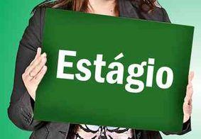 Governo da Paraíba oferece 180 vagas de estágio