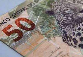 Entenda como será linha de crédito lançada pelo Governo Federal