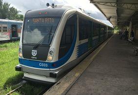 Em 2 anos, tarifa de trens sobe de R$ 0,50 para R$ 2,50