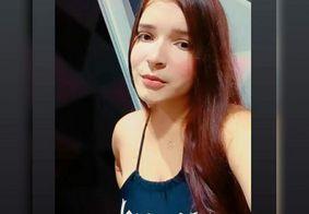 Suspeito de matar ex-esposa a tiros é preso no Sertão da PB