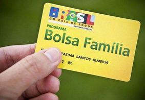 Quem teve o Bolsa Família cortado pode receber auxílio emergencial?