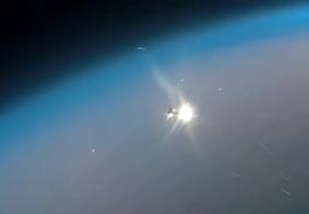 Vídeo: Sonda Perseverance pousa em Marte em busca de sinais de vida
