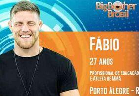 BBB 19: Um dos brothers é campeão mundial de jiu-jítsu e já dançou com Shakira