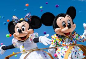 Após chegada do Disney +, Disney já planeja lançar outro streaming no Brasil