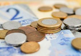 Comissão aprova salário mínimo de R$ 1.040 em 2020, sem aumento real