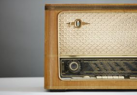 Dia Nacional do Rádio