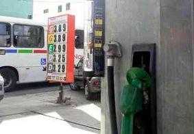 Preço médio do etanol no Nordeste é o segundo maior do Brasil