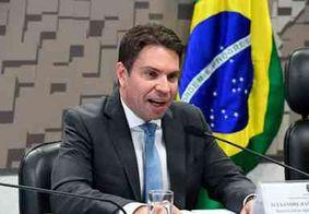 STF suspende nomeação de Alexandre Ramagem para diretoria da Polícia Federal