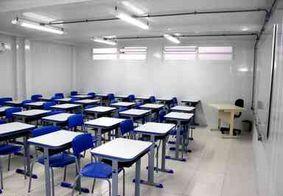 Greve de professores da rede particular deixam 30 mil sem aula, no Agreste da PB