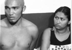 Chacina do Rangel completa 10 anos, acusados estão presos e santuário abandonado