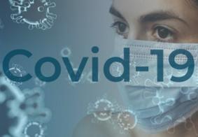 Pesquisa da UFPB investiga alterações nos cinco sentidos provocadas pela Covid-19