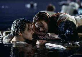 """""""Titanic"""": 20 anos depois, diretor explica porque Jack tinha que morrer"""