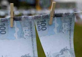 Brasil melhora no controle à lavagem de dinheiro, diz relatório internacional