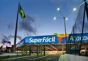 Supermercado atacadista gera mais de mil empregos em João Pessoa