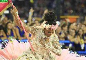Mangueira vai homenagear Marielle Franco no samba do carnaval de 2019