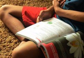 João Pessoa oferece acompanhamento para menores com déficit de atenção e hiperatividade; veja