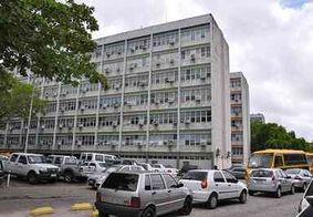 Paraíba notifica servidores por acúmulo de cargos e pode bloquear salários