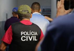 Polícia Civil abre inscrições para concurso com 400 vagas no Paraná