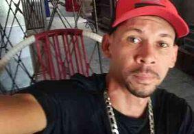 Acusado de assassinar ex-mulher com 50 facadas é preso em Campina Grande