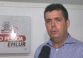 Lixo em JP: Ex-superintendente da Emlur que realizou licitação visava 'custo mais baixo'