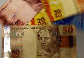 Janguiê tem patrimônio estimado em R$ 3,25 bilhões