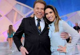 Filme sobre sequestro de Silvio Santos e Patricia Abravanel ganha data