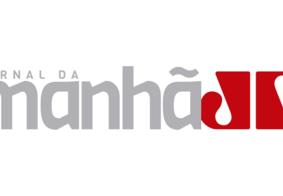 Jornal da Manhã: Tibério Limeira responde a Gervásio Maia e afirma que é necessário