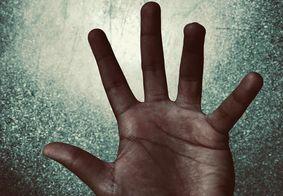 Vítimas de violências autoprovocadas ou autoinflingidas deverão ser atendidas por equipes multidisciplinares