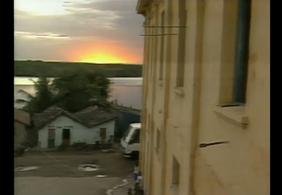 Novela lançada em streaming tem imagens de João Pessoa em 1984; veja