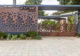2ª edição do CasaCor apresenta tendências de decoração e paisagismo