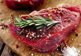 Diferença no preço da carne pode chegar a R$ 38,91, constata pesquisa