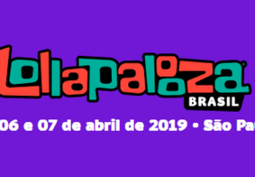 Organização do Lollapalooza será denunciado por trabalho análogo à escravidão