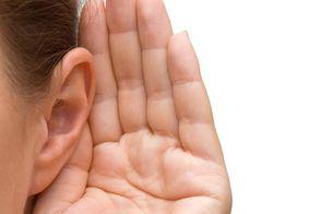 Vídeo: Conheça as doenças mais comuns da audição